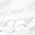 Carrara Pavimento White