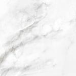 Carrara White Brillo