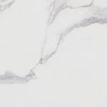 Godina White 60 x 120 cm