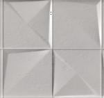 Lure Mosaique Grey