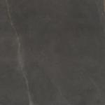 Emerita Dark 60 x 120 cm