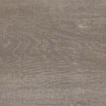 Laponia Grey