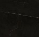 Emerita Dark 30 x 90 cm