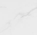 Fontana White Brillo