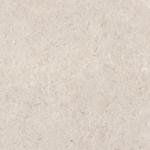 Soap Stone Beige 30 x 60 cm
