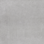 Newton Smoke 60 x 60 cm
