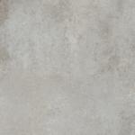 Mistery Pavimento Grey