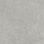 Mistery Grey