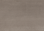 Indore Taupe