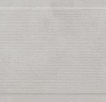 Texture Tetra Grey