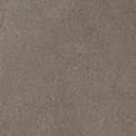 Yorkshire Taupe 30 x 60 cm