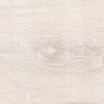 Laponia White