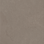 Yorkshire Taupe