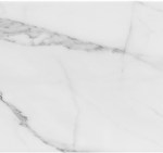 Altissimo White 25 x 75 cm