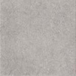 Soap Stone Grey