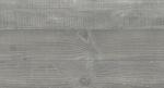 Tarsius Greige