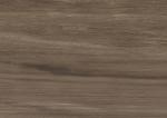 Keywood Taupe