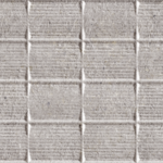 Soap Stone Mosaic Grey