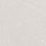 Yorkshire White 30 x 60 cm