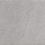 Eder Grey