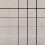 Filita Grey 30 x 30 cm