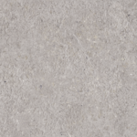 Soap Stone Grey 30 x 60 cm