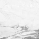 Altissimo Pavimento White 60 x 60 cm