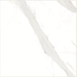 Luxury White 75 x 75 cm