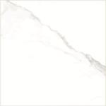 Luxury White 60.8 x 60.8 cm