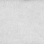 Melange White