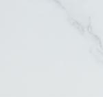 Fontana White Mat