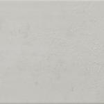 Caledonia Pavimento White