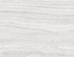 Albero White