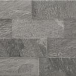 Valls Mosaic Grey