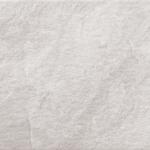 Valls White