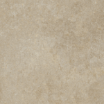 Mistery Taupe