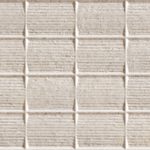 Soap Stone Mosaic Tortora