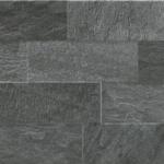 Valls Mosaic Anthracite