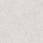 Soap Stone White 30 x 60 cm