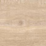 Laponia Sand