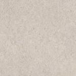 Soap Stone Tortora 30 x 60 cm
