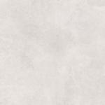 Newton Chalk 60 x 60 cm