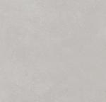 Texture Grey
