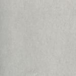 Filita Grey