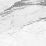 Altissimo Pavimento White 60 x 120 cm