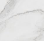 Godina White 30 x 90 cm