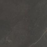 Emerita Dark 60 x 60 cm