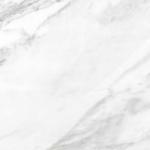 Carrara White Mat