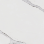 Godina White 60 x 60 cm