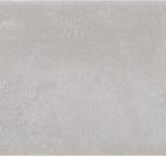 Langres Grey
